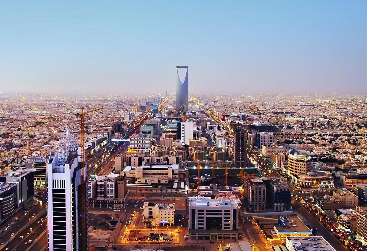ارتفاع أصول البنوك السعودية 2% في 2016