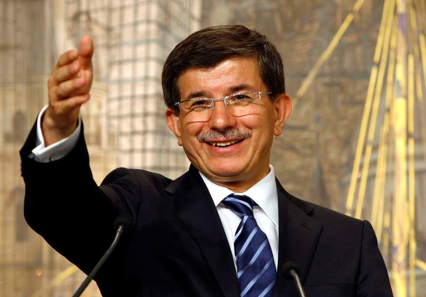 """تركيا: منع أغنية انتخابية للعدالة والتنمية تبدأ بـ""""باسم الله"""""""