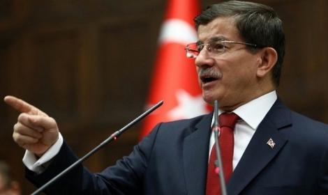 تركيا : على البابا تقديم كشف حساب لمذابح الأندلس ضد المسلمين واليهود