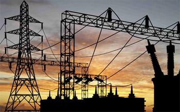 دول الخليج تعتزم تصدير فائض الكهرباء لديها إلى أوروبا عبر تركيا