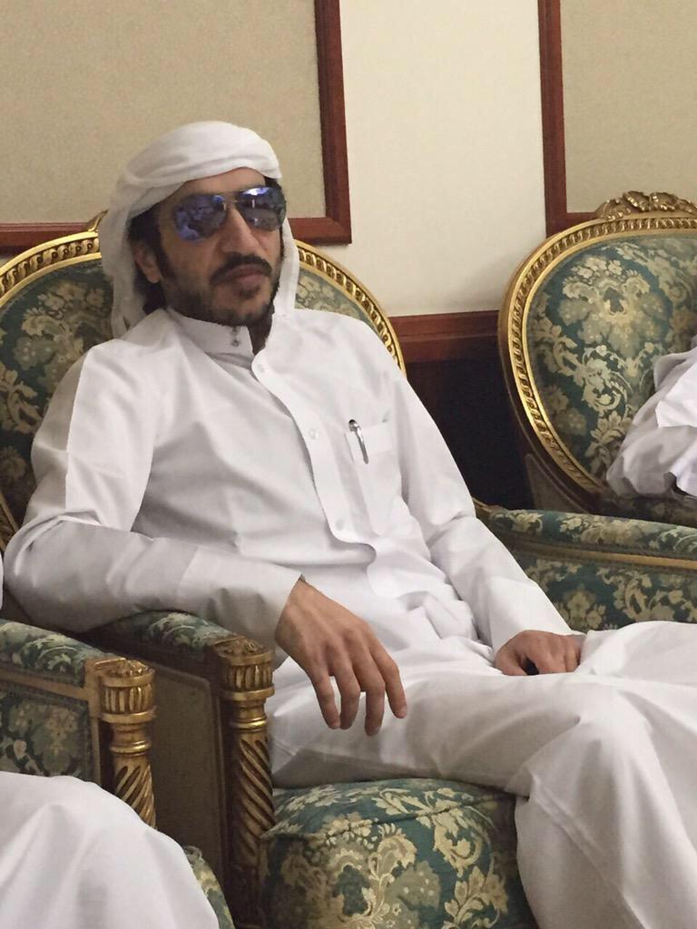 الإفراج عن المعتقل القطري في الإمارات يوسف الملا