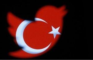 """القضاء التركي يحجب جزئيا """"تويتر"""" """"يوتيوب"""" و""""فيسبوك"""""""