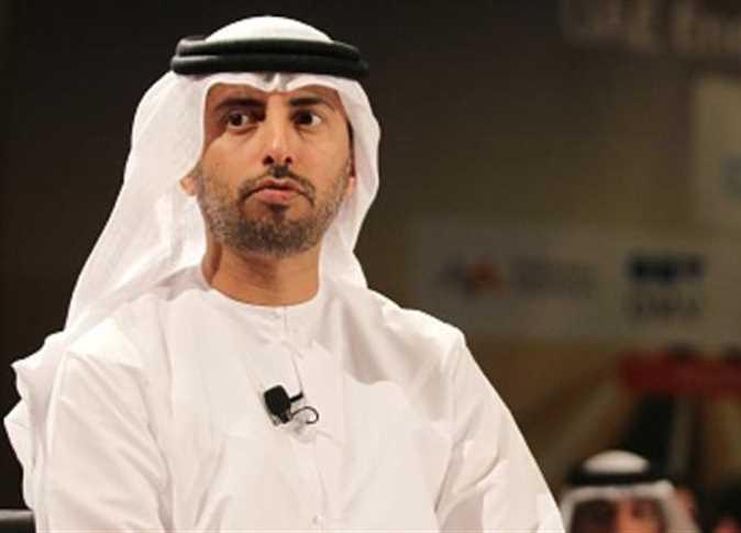 وزير الطاقة: الإمارات ستسرع وتيرة خفض إنتاج النفط بحلول يونيو