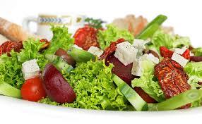 عقاقير الكوليسترول ليست بديلاً عن التغذية قليلة الدهون