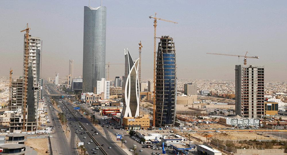 بتمثيل متدن.. وزير سعودي يرأس وفد بلاده إلى القمة الإسلامية في اسطنبول
