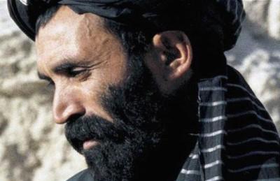 مسؤول أفغاني يؤكد مقتل زعيم طالبان الملا عمر