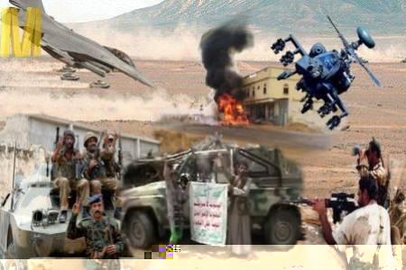 اليمن تطلق سراح خبيرين من الحرس الثوري الإيراني كانوا معتقلين لديها