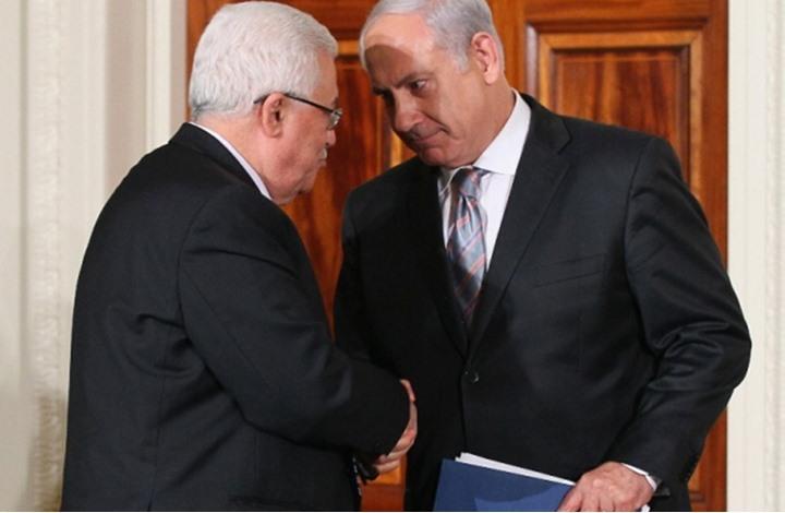 تقديرات إسرائيلية: قمع نتنياهو وتعاون عباس لن يمنع الانتفاضة