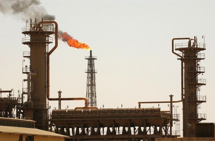 أوبك تتوقع زيادة الطلب على النفط في 2016 مقابل زيادة انتاجها