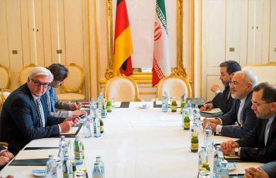 """غموض يلفّ مفاوضات """"النووي الإيراني"""" وتمديدها لأجل غير مسمى"""