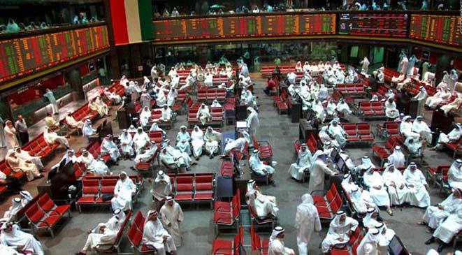 دول الخليج توحد قواعد أسواق المال