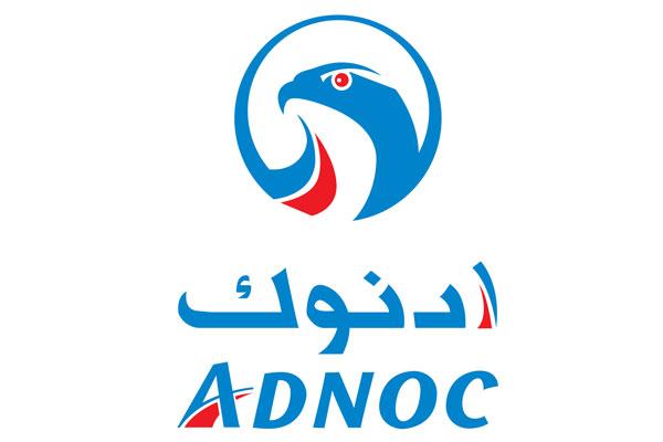 «أدنوك» ملتزمة باتفاق «أوبك» لخفض الإنتاج