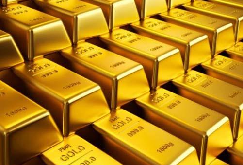 3 عوامل تؤكد أن الذهب سيرتفع إلى مستويات تاريخية