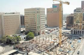 الكويت الأولى خليجيا في تملك العقارات بالإمارات بنسبة 59%