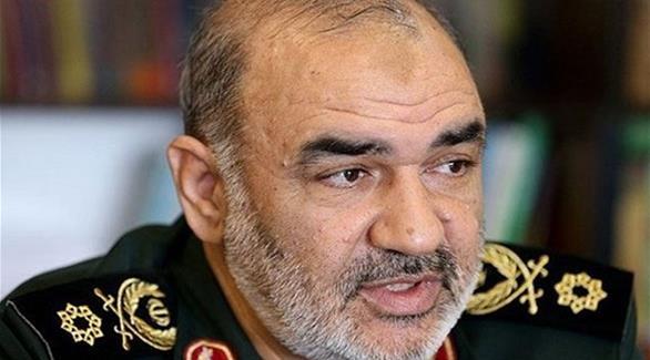 ايران: جميع أهداف اسرائيل واقعة في مرمى صواريخنا