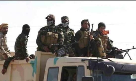 """التايمز تتوقع حربا طائفية  مع حملة """"لبيك يا حسين"""""""