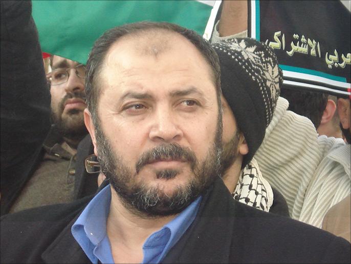 الأردن يعتقل 20 سياسياً أغلبيتهم من الإخوان