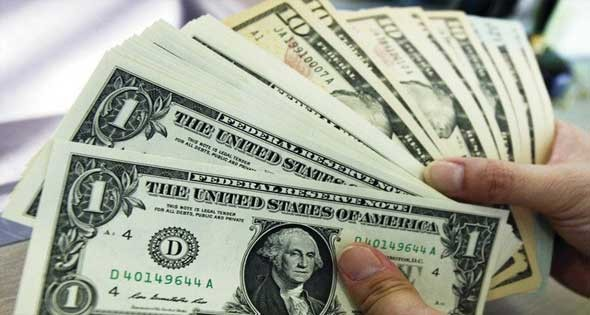الدولار يتعافى بعد تقرير قوي بشأن الوظائف الأمريكية