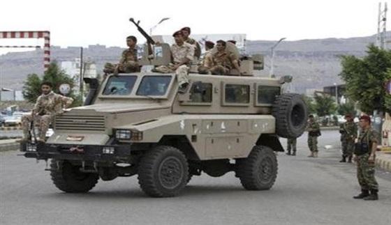 اليمن ... على صفيح ساخن وترقبات لانفجار الوضع