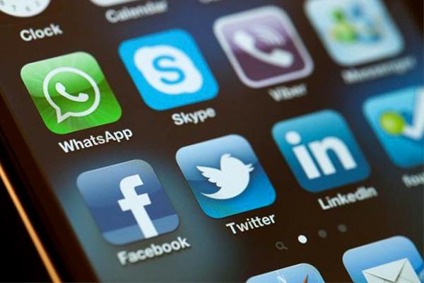 قريبا.. طرح باقات للمكالمات الصوتية عبر الإنترنت في الإمارات