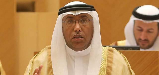 الزعابي: الإعدام لمن تثبت إدانتهم بالتعاون مع الإرهاب من العسكريين