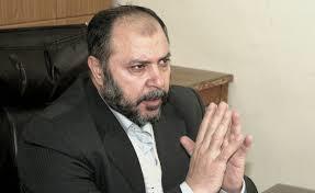 """إخوان الأردن: الدولة خضعت لإملاءات خارجية للتضييق على """"الجماعة"""""""