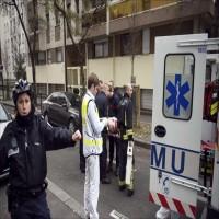 """""""أنتليجنس أون لاين"""": نجاح هجوم القاعدة وفشل الاستخبارات الفرنسية"""