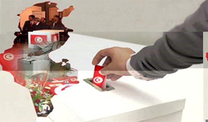 """صحيفة أمريكية: انتخابات تونس نقطة مضيئة في """"ربيع"""" مظلم"""