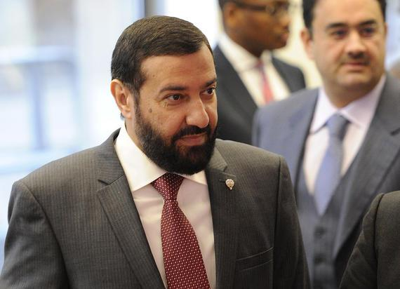 الكويت تدعو الدول غير المنتسبة لأوبك للتعاون لضمان استقرار النفط