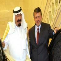 """كيف خذل التحالف الدولي ضد """"تنظيم الدولة"""" الأردن والسعودية؟"""