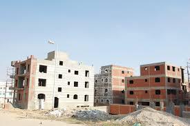 48 مؤسسة إماراتية تمويلية تعمل في مصر
