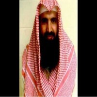 الإفراج عن مواطن قطري بعد اعتقاله لمدة 14 عاما بأمريكا