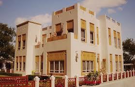 زايد للإسكان يقدم مساعدات بمليار و930 مليون درهم
