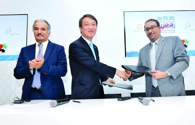 الإمارات تستضيف كأس الإتحاد الآسيوي لكرة الطاولة