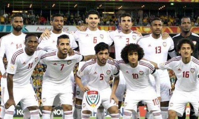 الحضور مجاني لمباراة الإمارات وماليزيا