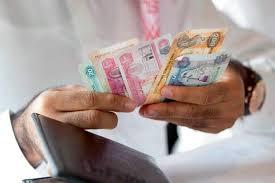 تطبيق ضريبة على السلع الانتقائية خلال 2017