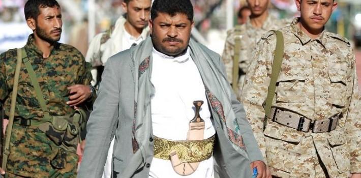 مراسلون بلا حدود: المتمردون الحوثيون ماضون باستهداف الإعلام