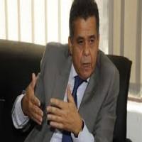 وزير الخارجية الليبي في طبرق يدعو كافة الدول إلى دعم الحوار في بلاده