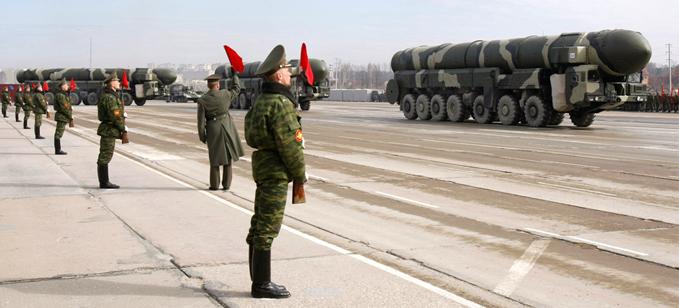 البنتاغون: روسيا ترسل قوات برية هجومية إلى سوريا