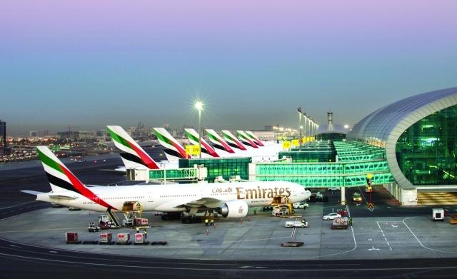 طيران الإمارات تعتزم شراء 80 طائرة ايه380 بشرط تحديث المحرك