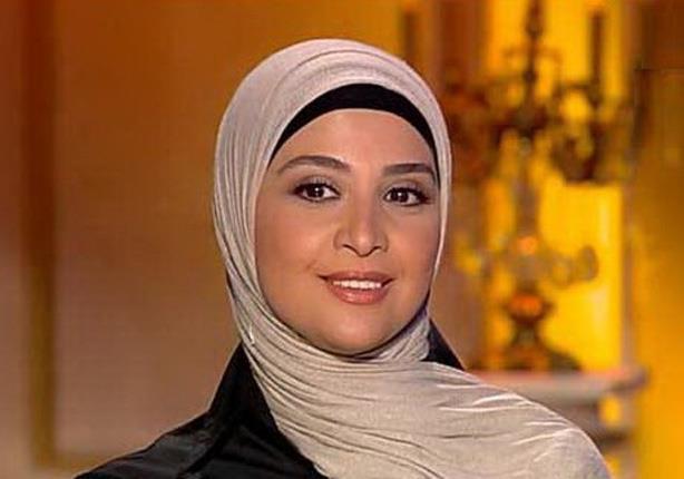 """الإمارات تمنع """"حنان ترك"""" من دخول أراضيها وتتهمها بالإرهاب"""