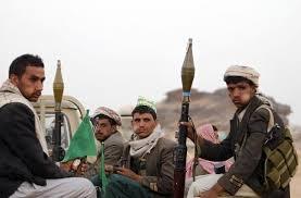 هيرست: الإمارات فتحت الطريق أمام الحوثيين لاجتياح اليمن