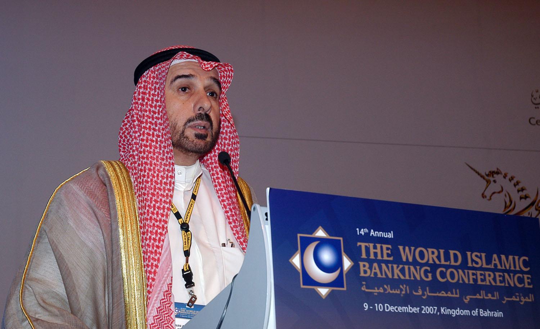 الأصول المصرفية الإسلامية تنمو  17% خلال خمس سنوات