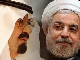 تصعيد إيراني..هل تخسر السعودية المنطقة الشرقية مقابل رأس النمر؟