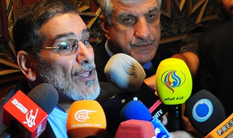 إيران: سنغلق حدودنا مع كردستان العراق إذا انفصل