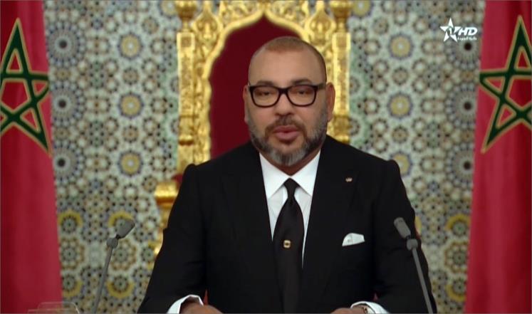 مك المغرب يحيل عشرات كبار ضباط الجيش إلى التقاعد