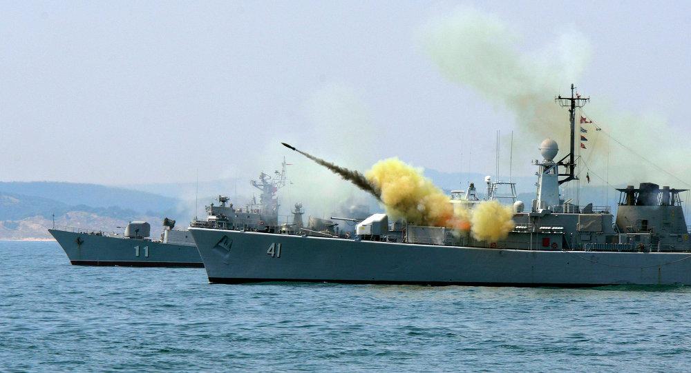على ضوء التوتر مع موسكو.. الناتو يطلق أكبر مناورة عسكرية منذ 10 سنوات