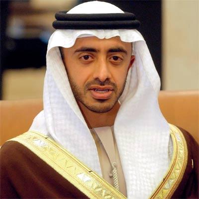 الإمارات: موقفنا من الحرب على الإرهاب ثابت لم يتغير
