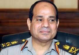 الجيش المصري قرر استهداف طائرات قطر وتركيا في المجال الجوي الليبي
