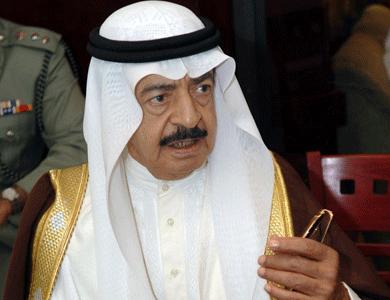البحرين تطالب باتخاذ خطوات متقدمة نحو الاتحاد الخليجي